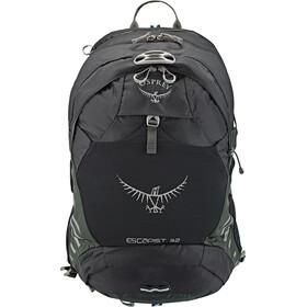 Osprey Escapist 32 Sac à dos Gr. S/M, black